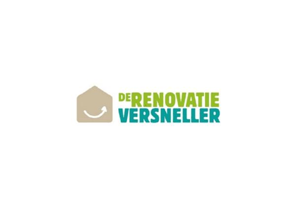 100 miljoen voor versnelling duurzame renovatieprojecten huurwoningen