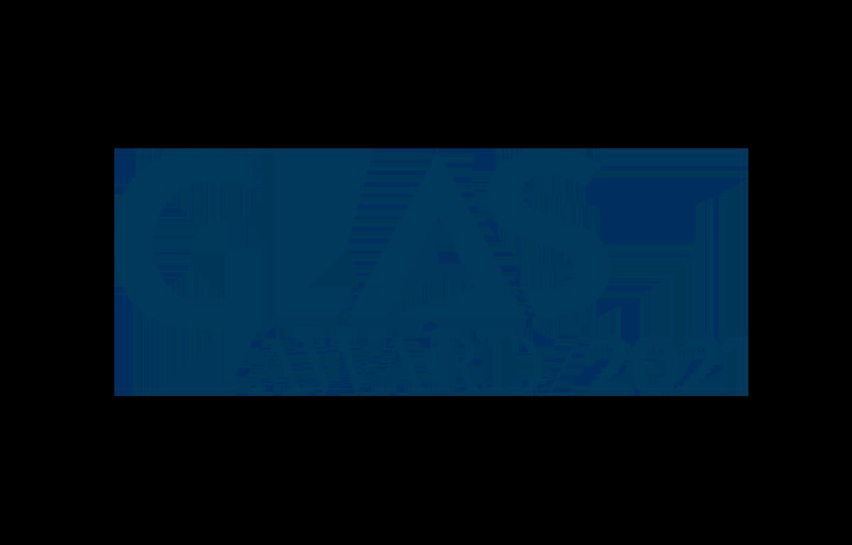 Nominaties Glas Award 2021 bekend.