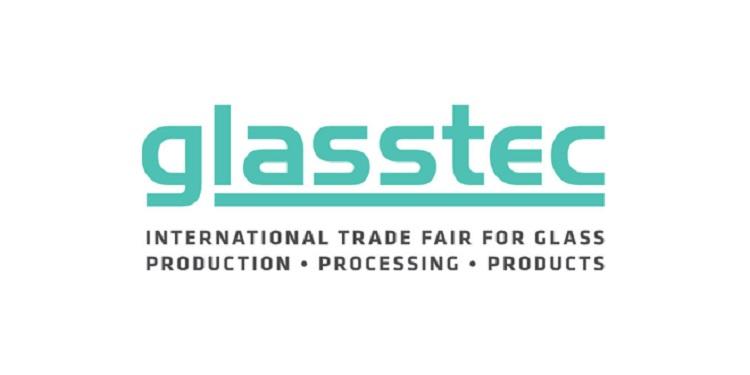 Glasstec 2022 van 20 tot en met 23 september